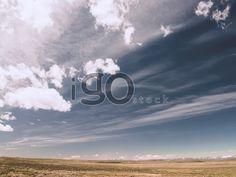 Sky-Desert http://igostock.com/item-photos/201-sky-desert