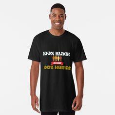 T Shirt Long, My T Shirt, Joe Biden, Lange T-shirts, Chopper Cruiser, Gym Shirts, Funny Shirts For Men, Cool T Shirts, 100 Days Of School