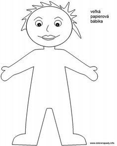 Veľká bábika