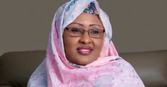 The Wife of the President Mrs Aisha Buhari has called for urgent investment in Africas out-of-school teenage girls. Buhari made the call at a side event organised by the Federal Government in collaboration with the UN Population Fund (UNFPA) at the UN headquarters on Wednesday in New York. The Correspondent of the News Agency of Nigeria (NAN) reports that the event was part of the ongoing 50th session of the UN Commission on Population and Development. Buhari whose speech was read by Rep…