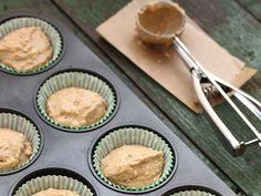6 základných tipov pre dokonalé cupcakes - Magazín