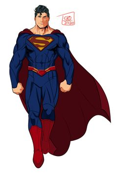 Superman Pictures, Superman Cosplay, Dc Comics Art, Cloaks, Dc Heroes, The Flash, Capes, Comic Art, Superhero