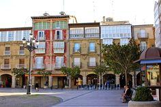 Gorgeous places in Galicia!   devourspain.com