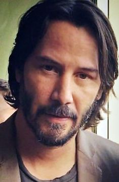 Keanu Charles Reeves, Keanu Reeves, Arch Motorcycle Company, Photography, Fictional Characters, Film Director, Singers, People, Musica