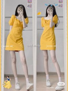 Korean Girl Fashion, Korean Fashion Trends, Ulzzang Fashion, Kpop Fashion Outfits, Girls Fashion Clothes, Asian Fashion, Korean Casual Outfits, Korean Outfit Street Styles, Cute Casual Outfits