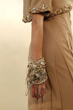 http://www.style.com/slideshows/fashion-shows/fall-2010-couture/chanel/collection/25