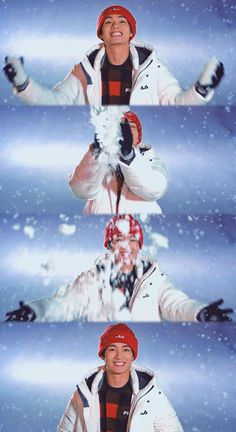 Daegu, Foto Bts, Bts Photo, Bts Boys, Bts Bangtan Boy, Boy Scouts, Bts Christmas, V Bts Cute, W Two Worlds