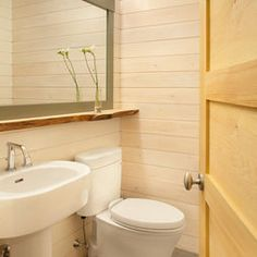 Bathroom Small Powder Room Design Pictures Remodel Decor And Ideas
