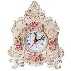 Rimobul Petite Floral Crown Shape Table Alarm Clock Rimobul,http://www.amazon.com/dp/B00K20B228/ref=cm_sw_r_pi_dp_ocNytb13T89R109D