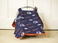 Carseat Canopy ™ - Carseat Covers, Carseat Umbrellas, Carseat Blankets, Carseat Slip Covers