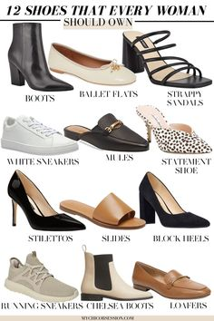 Oxford Shoes Outfit Women's, Everyday Shoes, Classy Casual, Open Toe Shoes, Comfortable Shoes, Chic, Fashion Outfits, Fashion Advice, Stylish Outfits