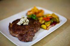 Eat Live Grow Paleo: Recipes