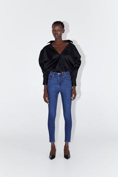 b5ee36a78e97aa 78 Best Bottoms images in 2019 | Trouser pants, Accessorize skirts ...