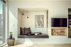 interior_RETTET_JACC-_-4
