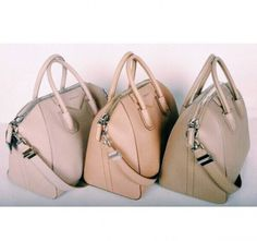 Nude Bags for every occasion - Shop Now
