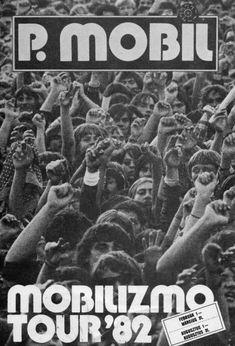 Hungary, Arcade, Music, Movies, Movie Posters, Musica, Musik, Films, Film Poster