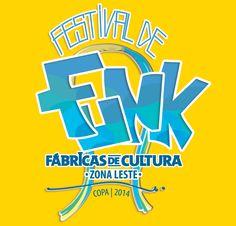 As Fábricas de Cultura de Vila Curuçá e Cidade Tiradentes promovem neste sábado, 12/04, a primeira etapa do Festival de Funk com o tema Copa do Mundo Brasil 2014, que premiará a criatividade dos MC's da região.