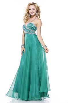 Shop Scala prom dresses and cocktail party dresses at PromGirl. Short prom dresses with sequins and semi-formal homecoming dresses by Scala. Prom Dress 2013, Pretty Prom Dresses, Elegant Prom Dresses, Prom Dress Shopping, Homecoming Dresses, Cute Dresses, Beautiful Dresses, Formal Dresses, Dresses 2014
