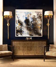 """luxury furniture"" ""designer furniture"" ""high end furniture"" Luxury Decor, Luxury Interior, Luxury Furniture, Furniture Design, Furniture Ideas, Wooden Furniture, Contemporary Furniture, Bedroom Furniture, Furniture Nyc"