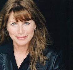 """Marcia Strassman  Actress. She will be best remembered for playing 'Julie Kotter' in the TV series """"Welcome Back, Kotter"""" (1975 to 1979). 1948-2014"""