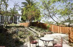 1457 Avon Terrace In Echo Park, LA