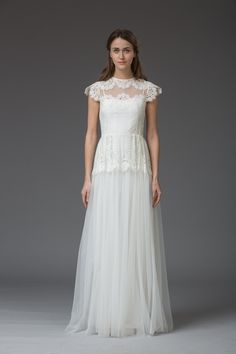 Katya Katya Shehurina Wedding Dress Collection   Bridal Musings Wedding Blog 23