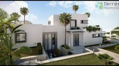 Stunning 3 Bedroom New Build Villa Javea Stylish Mediterranean styled new build promotion for sale on the outskirts of Javea and Benitachell.  Fabulous open