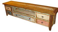 rack em madeira demolição - Google Search