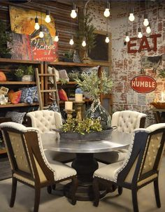 A Made For Hgtv Story Pinterest Urban Farmhouse Design And