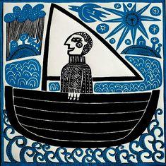Hilke MacIntyre: Songs of travel (L. Stevenson)