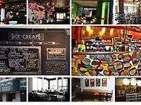11 Places to Dine Dairy-Free in Boston - Eater Maps - Eater Boston