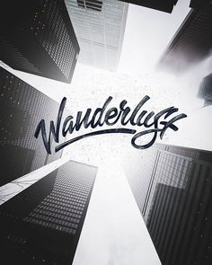 Lovely script by @camharap | #typegang if you would like to be featured | typegang.com | typegang.com #typegang #typography