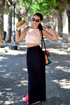 Bulgarian-fashion-blogger European travel blog| Syracuse, Sicily | #Cvetybaby http://cvetybaby.com/syracuse-sicily/ #travel #sicilia #blog #blogger #fblogger #lifestyle #siracusa