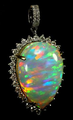 Do You Know What Your Birthstone Represents? — I Love Nature