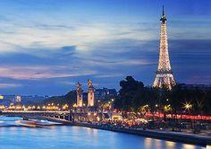 Paris est la ville d'amour !  Avec ce deal de vacances de DeinDeal vous passez à deux 1 à 3 nuits à l'hôtel 4 étoiles Mövenpick Hotel Paris Neuilly. Le prix à partir de 169.- comprend le petit-déjeuner et l'accès au centre de fitness.  Réserve ici ton séjour romantique: http://www.besoin-de-vacances.ch/sejour-citadin-a-paris-pour-2-pour-seulement-169/