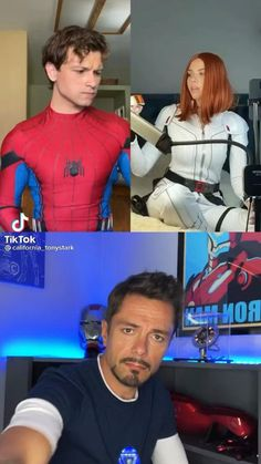 Marvel Avengers Movies, Marvel Actors, Disney Marvel, Marvel Characters, Marvel Dc, Marvel Quotes, Funny Marvel Memes, Loki, Univers Dc