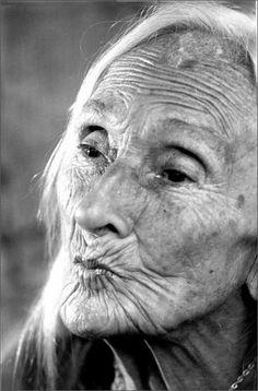 A Wrinkle In Time, Old Faces, Photo Portrait, Face Wrinkles, Foto Art, Human Emotions, Pictures Of People, People Of The World, Interesting Faces