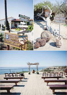 25 best san clemente weddings and parties images san clemente rh pinterest com