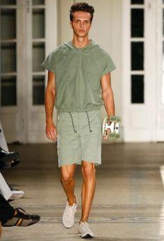 Fashion Rio Verão 2013 - R.Groove http://uol.com/bpcwTz