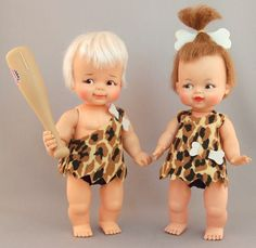 pebbl, hello dolli, memori, bam bam, rememb, bambam, childhood doll, childhood toys, kid