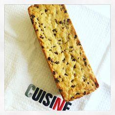 Cookies cake géant coeur nutella