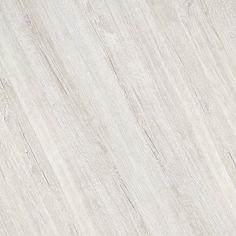 Krono Orginal Panel podłogowy Dąb skalny oregon 8 mm AC 4 kupuj w OBI Hardwood Floors, Flooring, Oregon, Kawaii, Wood Floor Tiles, Wood Flooring, Floor