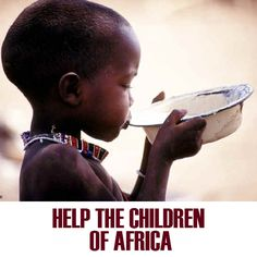 Please help me raise money to care for the orphaned children in Uganda by clicking the attached link!!!! Anything will help!! thanks!!!