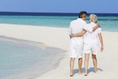 Walking After Meals May Lower Risk Of Diabetes
