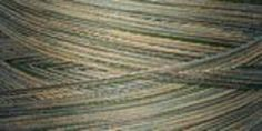 King Tut Thread #925 - Caravan 40 wt 500 yards