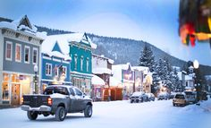 7 things you have to check out in Crested Butte, Colorado ...