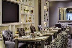 Melrose Arch Hotel Arch Hotel, Melrose Arch, Flat Screen, Boutique Hotels, Unique, Blood Plasma, Flatscreen, Dish Display