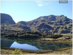 Turismo y Aventura en Guamote Ecuador Riobamba | Viajes Turismo Aventura y Lugares turisticos de Ecuador Playas