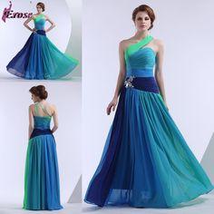 My DREAM DRESS. Um, I need.