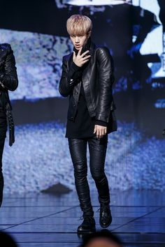 Mark Tuan - GOT7 - If You Do Yugyeom, Youngjae, Jaebum, Jinyoung, Got7 Instagram, Jackson, Got7 Mark Tuan, Kpop, Boy Groups